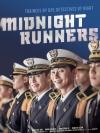 Midnight Runners (บรรยายไทย 1 แผ่นจบ)