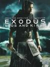Exodus : Gods And Kings / เอ็กโซดัส : ก็อดส์ แอนด์ คิงส์