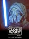 Star Wars The Clone Wars Season 6 (V2D บรรยายไทย 1 แผ่นจบ)