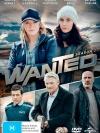 Wanted Season 2 (บรรยายไทย 2 แผ่นจบ)
