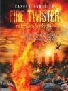 Fire Twister / ทอร์นาโดเพลิงถล่มเมือง