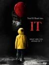 It (2017) / อิท โผล่จากนรก
