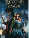 Beyond The Mask / หน้ากากแห่งแค้น