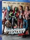 Guardians Of The Galaxy Vol. 2 / รวมพันธุ์นักสู้พิทักษ์จักรวาล 2