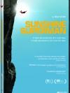 Sunshine Superman (บรรยายไทยเท่านั้น)