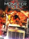 Monster Truck / อสูรสิบแปดล้อ
