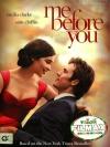 Me Before You / มี บีฟอร์ ยู
