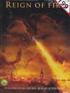 Reign of Fire / กองทัพมังกรเพลิงถล่มโลก
