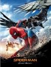 Spider-Man Homecoming / สไปเดอร์แมน โฮมคัมมิ่ง