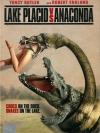 Lake Placid VS. Anaconda / โคตรเคี่ยม ปะทะ อนาคอนด้า