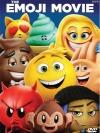 The Emoji Movie / อิโมจิ แอ๊พติสต์ตะลุยโลก