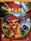 Lion Guard : Life In The Pride Lands / ทีมพิทักษ์แดนทรนง : ชีวิตในแดนทรนง