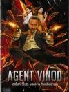 Agent Vinod / เอเจ้นท์ วิโนท: พยัคฆ์ร้าย หักเหลี่ยมจารชน