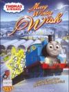 Thomas & Friends: Merry Winter Wish - โธมัสยอดหัวรถจักร ชุดฤดูแห่งความสุข