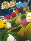 The Salads / เดอะสลัดแก๊งจอมป่วน ตอน ค้นฟ้าคว้าดาว