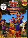 My Friends Tigger & Pooh: Helping Others - ทิกเกอร์กับพูห์: สามัคคีหมีพูห์