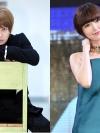 We Got Married - ฮีชอล (Super Junior) & เสวี่ยฝู (นักแสดงสาวชาวไต้หวัน) (V2D บรรยายไทย 4 แผ่นจบ + แถมปกฟรี)