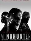 Mindhunter Season 1 (บรรยายไทย 2 แผ่นจบ)
