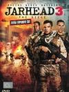 Jarhead 3 : The Siege / จาร์เฮด พลระห่ำสงครามนรก 3