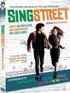 Sing Street / รักใครให้ร้องเพลงรัก