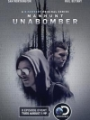Manhunt Unabomber Season 1 (บรรยายไทย 2 แผ่นจบ)