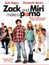 Zack and Miri Make a Porno / เซ็ค และ มิริ คู่ซี้จูนรักไม่มีกั๊ก (บรรยายไทยเท่านั้น)