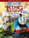 Thomas & Friend : King of the Railway