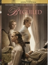 The Beguiled / เล่ห์ลวง พิศวาส ปรารถนา (บรรยายไทยเท่านั้น)
