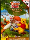 My Friends Tigger & Pooh: The Nature Of Things - ทิกเกอร์กับพูห์ เรื่องอัศจรรย์ของธรรมชาติ