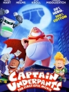 Captain Underpants : The First Epic Movie / กัปตันกางเกงใน เดอะมูฟวี่