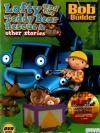 Bob The Builder : Lofty And The Teddy Bear Rescue & Other Stories / ล๊อฟตี้ช่วยตุ๊กตาหมีและเรื่องราวต่างๆ ที่สนุกสนาน