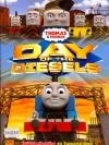 Thomas & Friends: Day Of The Diesels-โธมัสยอดหัวรถจักร ตอน วันของเหล่าดีเซล
