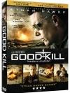 Good Kill / โดรนพิฆาต ล่าพลิกโลก