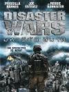 Disaster Wars / มหาวิบัติสึนามิ