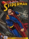 Superman: The Best Of Superman : รวมความสุดยอดของซูเปอร์แมน (มาสเตอร์ 2 แผ่นจบ)