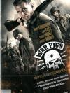 War Pigs / พลระห่ำพันธุ์ลุยแหลก