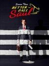Better Call Saul Season 3 (บรรยายไทย 2 แผ่นจบ)