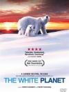 The White Planet : หมีจ๋าอย่าร้องไห้
