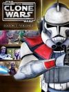 Star Wars The Clone Wars Season 3 (บรรยายไทย 4 แผ่นจบ + แถมปกฟรี)
