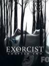 The Exorcist Season 2 (บรรยายไทย 2 แผ่นจบ)