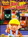 Bob The Builder : Project Build It: Race To The Finish - บ๊อบกับงานแข่งกีฬา