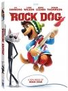 Rock Dog (2016) (ฉบับพากย์ไทยเท่านั้น)