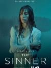 The Sinner Season 1 (บรรยายไทย 2 แผ่นจบ)