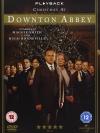 Downton Abbey Season 2 Episode Christmas Special