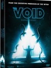 The Void / แทรกร่างสยอง