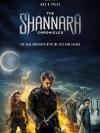 The Shannara Chronicles Season 2 (บรรยายไทย 2 แผ่นจบ)