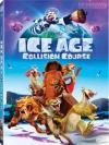 Ice Age : Collision Course / ไอซ์ เอจ ผจญอุกกาบาตสุดอลเวง