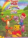 My Friends Tigger & Pooh: Chasing Rainbows - เพื่อนฉันทิกเกอร์และพูห์ ตอน ตามหาสายรุ้ง