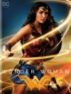 Wonder Woman / วันเดอร์ วูแมน