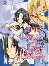 The War of Bukw อาณาจักรต้องมนตรา โดย นารา (ShiNe)